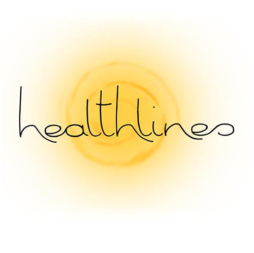 Healthlines